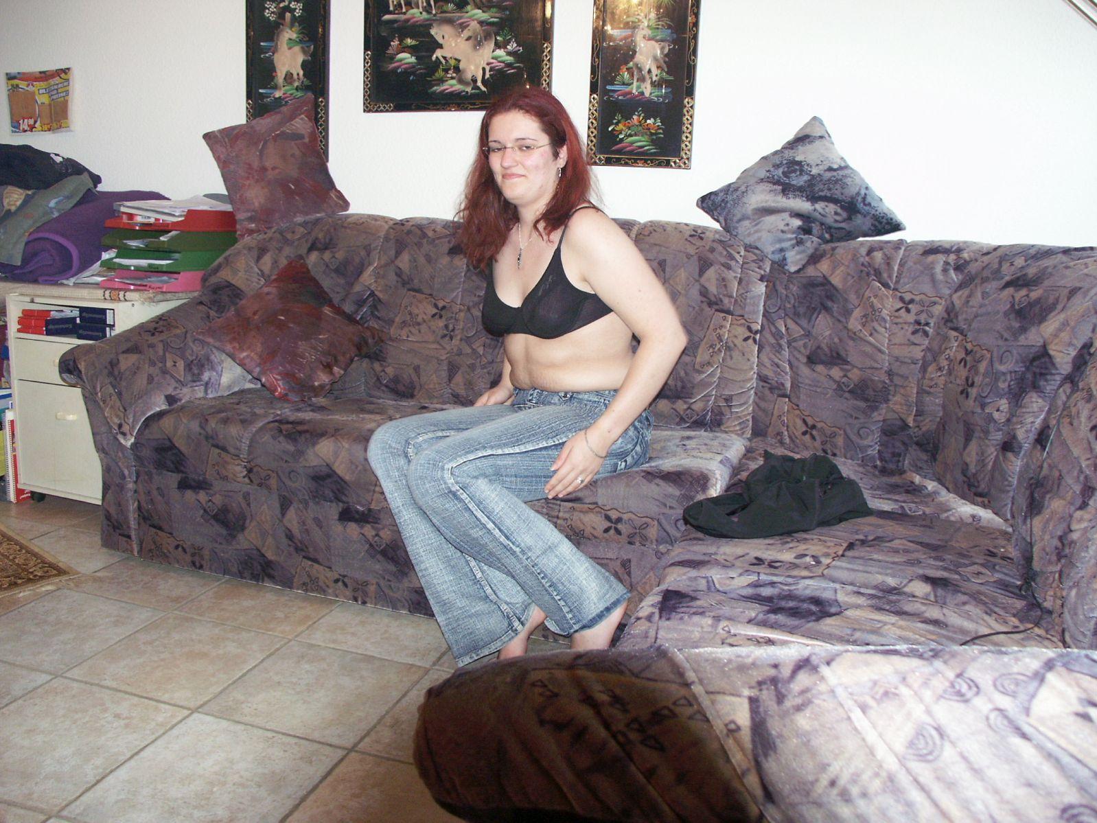 privat Poppen um sich unverbindlich zum Sex zu treffen